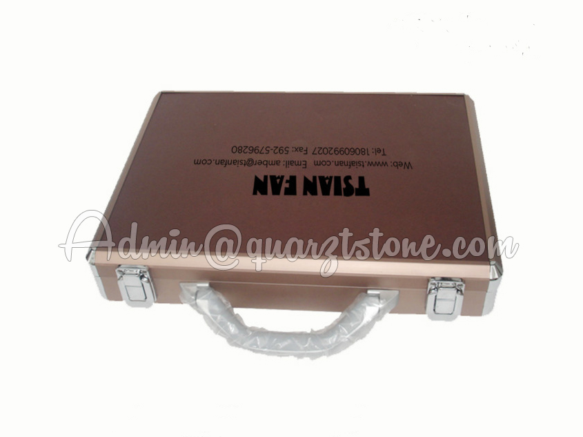 Stone Sample Box PX057 D.jpg