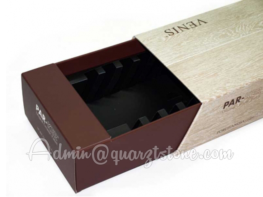 Stone Sample Box PB003 D1.jpg