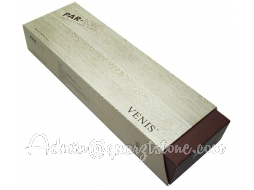 Stone Sample Box PB003 D2.jpg