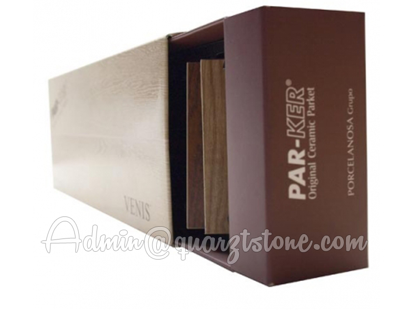Stone Sample Box PB003 D.jpg