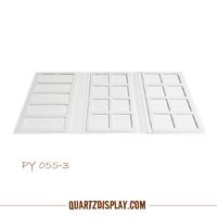 Plastic Quartz Stone Binder