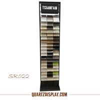 Quartz Stone Rack