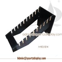 Porcelain Tile Display Rack--ME084