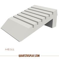 Ceramic Tile Display-ME011