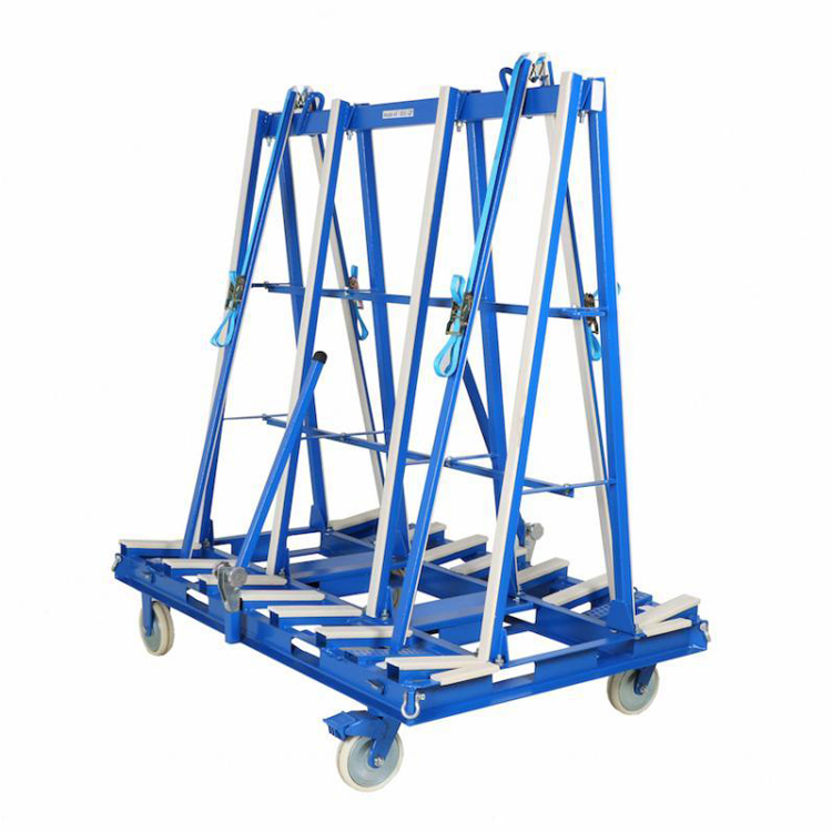 Metal A Frame For Granite,Granite A Frame Suppliers SD101
